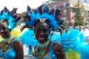 Kiddies Carnival 2009s