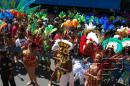 NYC Carnival 2009h